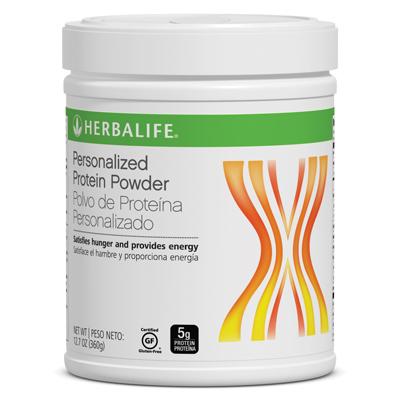 0194_personalizedproteinpowder_glutenfree_us